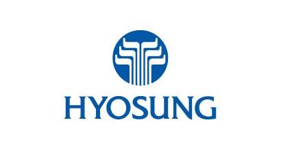 Hyosung 1800se