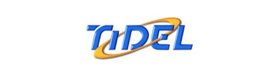Tidel finally calls it quits