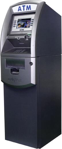 Hantle 1700W