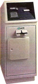 NCR 5301