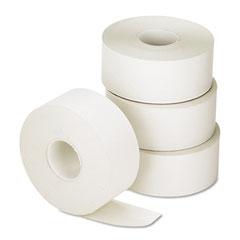 atm-paper-rolls