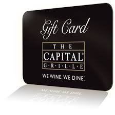 capital-grille-giftcard