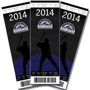 rockies-tickets-2014