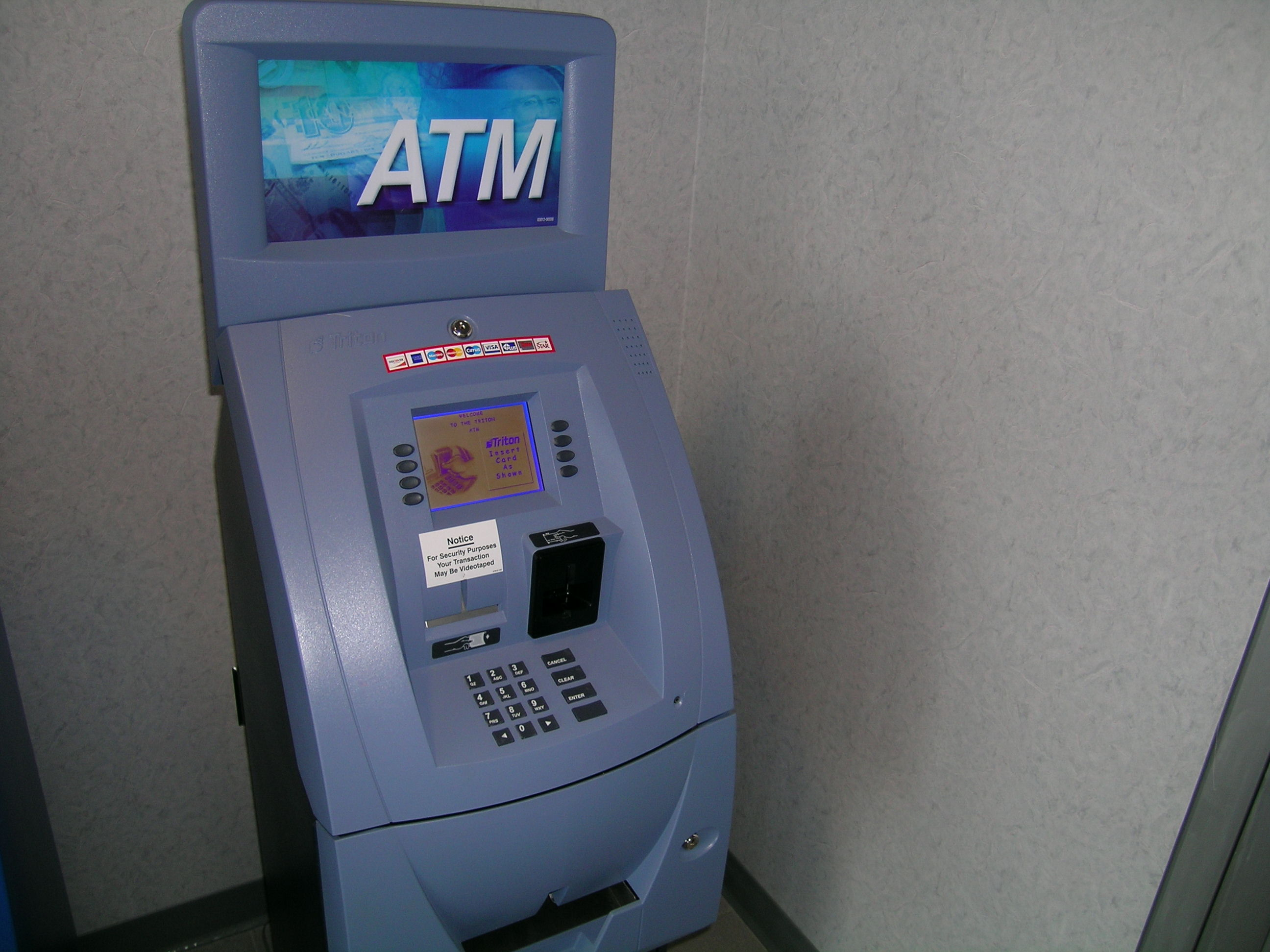atm-machine1
